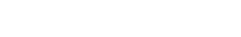 firstonthesun Schriftzug in weiß mit transparentem Hintergrund.