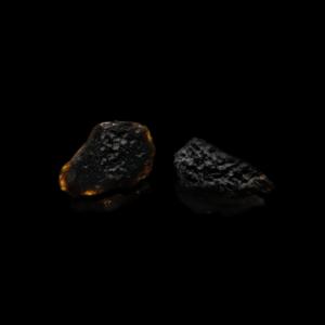 Tektit Meteorit Steine